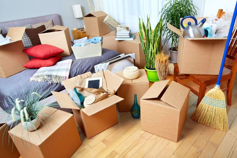 tarif camion demenagement location auto clermont. Black Bedroom Furniture Sets. Home Design Ideas