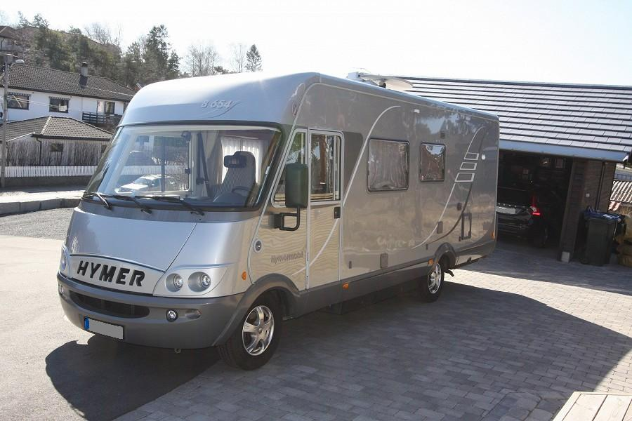 camping car hymer occasion particulier location auto clermont. Black Bedroom Furniture Sets. Home Design Ideas