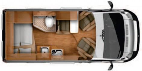 prix amenagement fourgon en camping car location auto clermont. Black Bedroom Furniture Sets. Home Design Ideas