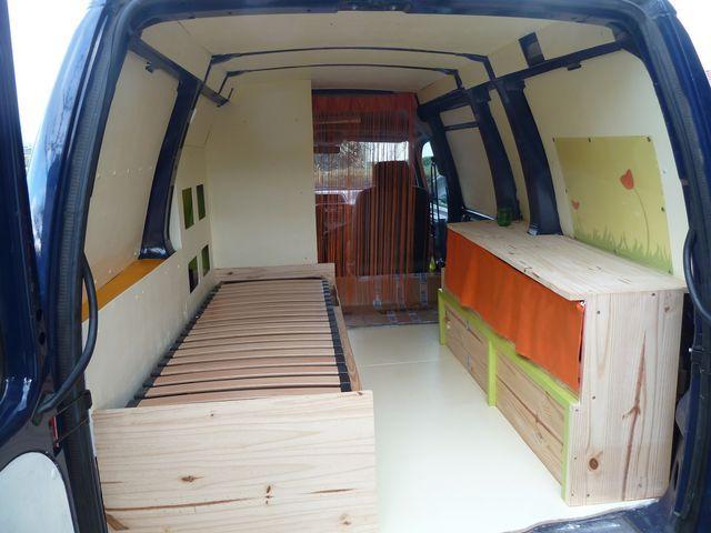 amenagement trafic l2h1 location auto clermont. Black Bedroom Furniture Sets. Home Design Ideas