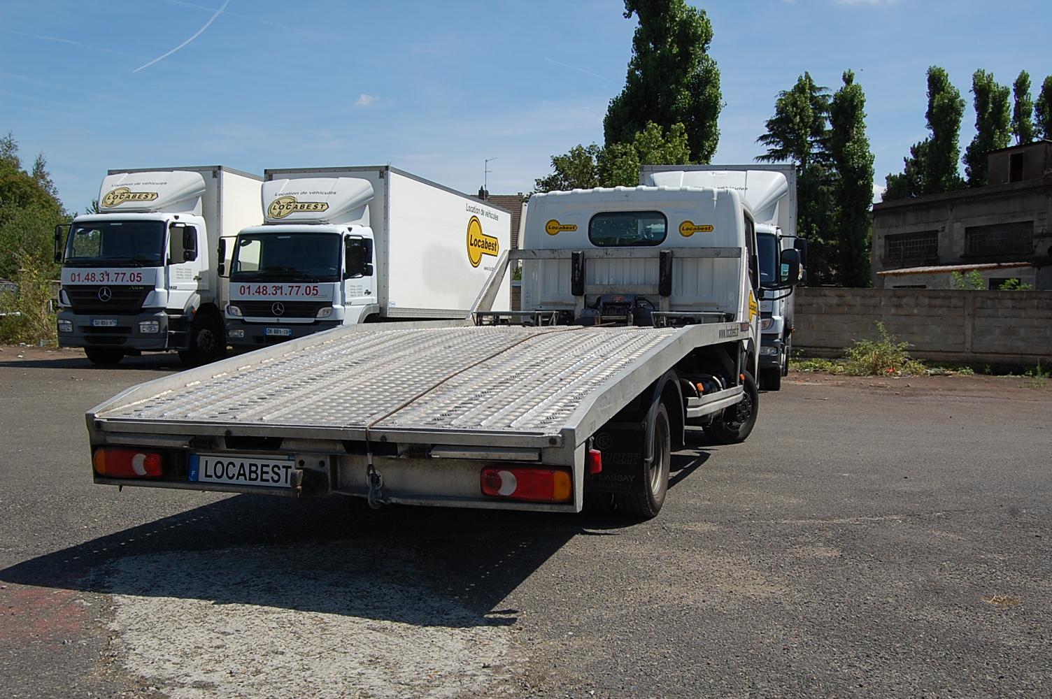 location camion voiture location auto clermont. Black Bedroom Furniture Sets. Home Design Ideas
