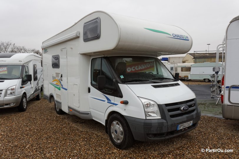 camping car ford occasion le bon coin location auto clermont. Black Bedroom Furniture Sets. Home Design Ideas