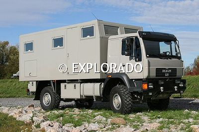 camion 4x4 camping car occasion location auto clermont. Black Bedroom Furniture Sets. Home Design Ideas