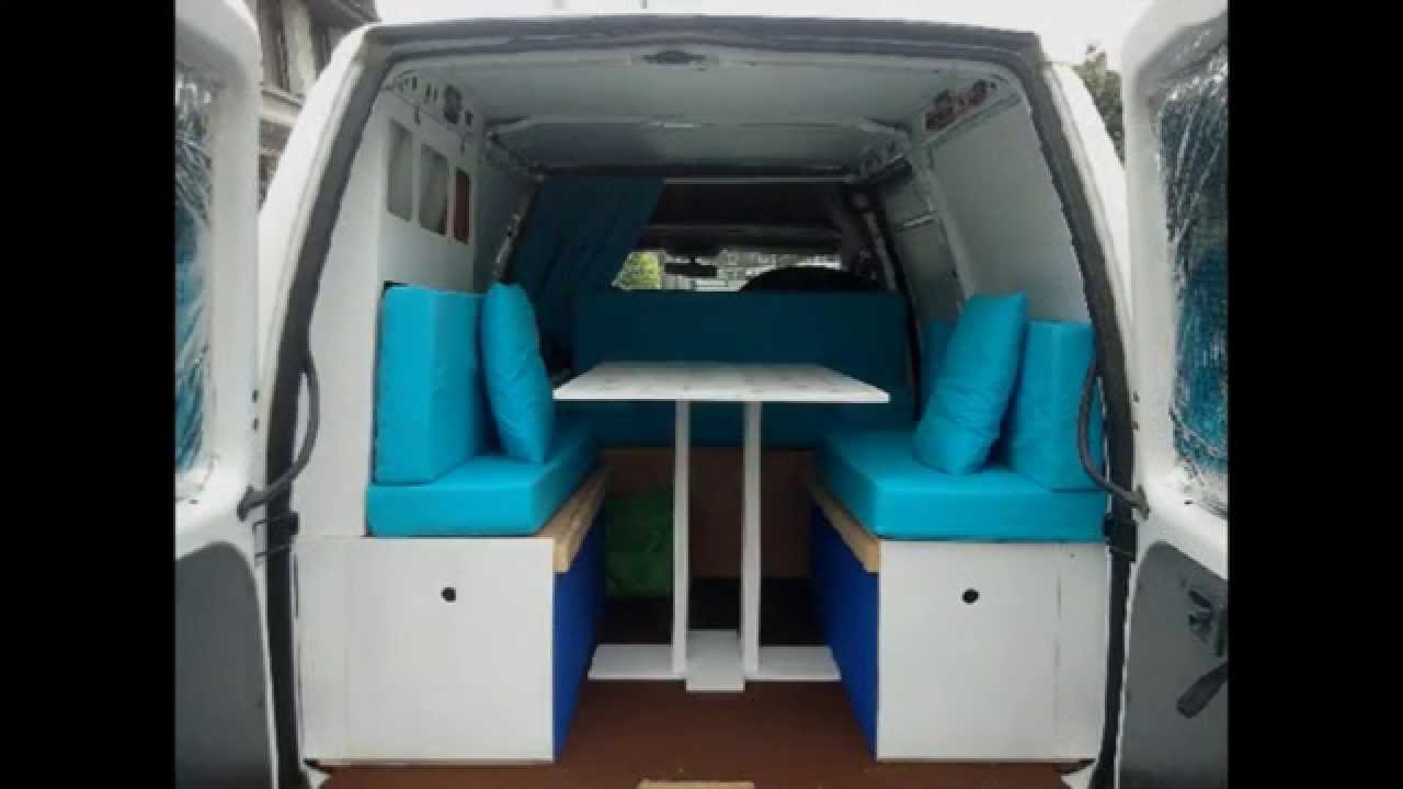 amenagement vehicule utilitaire camping car location auto clermont. Black Bedroom Furniture Sets. Home Design Ideas