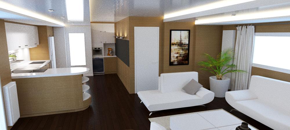 amenagement mobil home location auto clermont. Black Bedroom Furniture Sets. Home Design Ideas