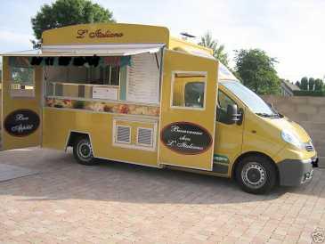 camion pizza occasion belgique location auto clermont. Black Bedroom Furniture Sets. Home Design Ideas