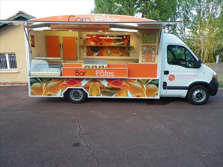 food truck belgique a vendre location auto clermont. Black Bedroom Furniture Sets. Home Design Ideas