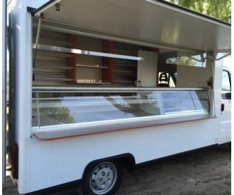 camion magasin a vendre belgique location auto clermont. Black Bedroom Furniture Sets. Home Design Ideas
