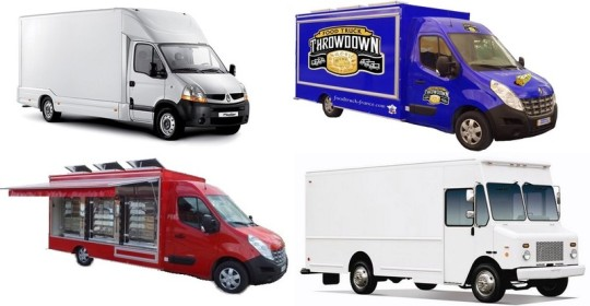 food truck a vendre france location auto clermont. Black Bedroom Furniture Sets. Home Design Ideas