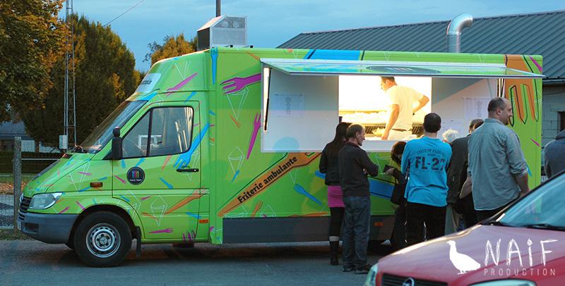 Location Camion Cuisine Fabulous Alinea Location Camion Alinea