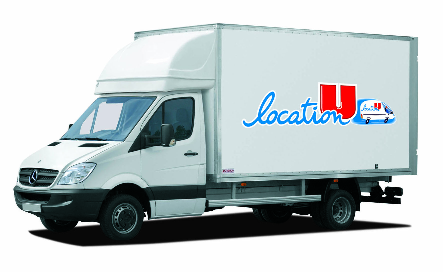 Location camion super u location auto clermont - Location camion porte voiture super u ...