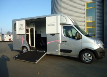 Location auto clermont page 2 of 136 - Location camion nimes ...