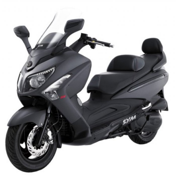 moto scooter 125 occasion