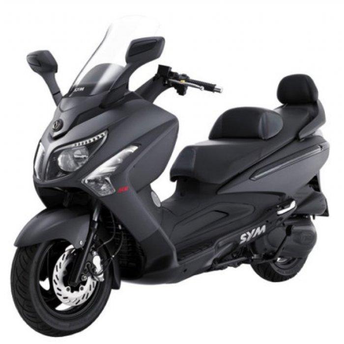 moto scooter 125 neuf