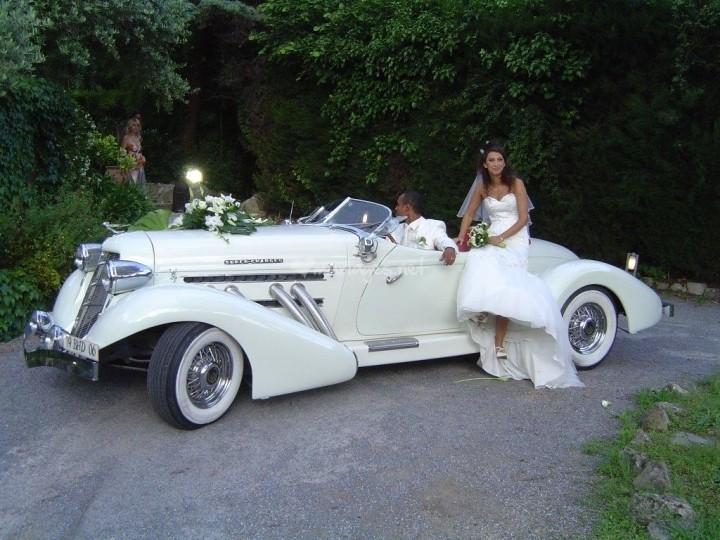 Location voiture mariage loiret location auto clermont - Location vehicule rennes ...