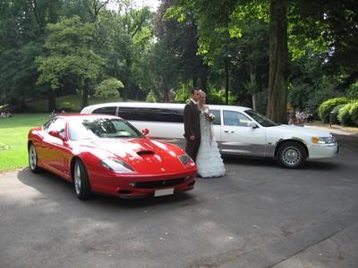 location voiture mariage nord pas de calais location auto clermont. Black Bedroom Furniture Sets. Home Design Ideas