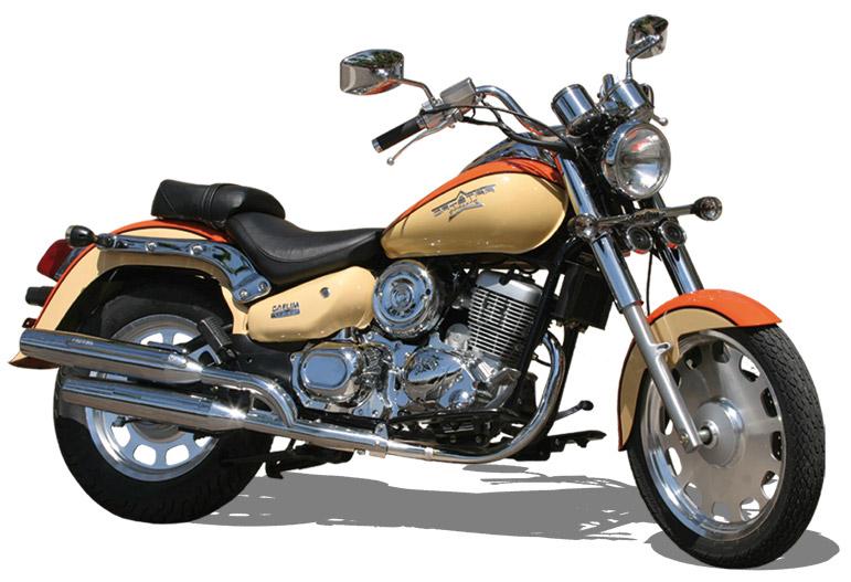 achat moto 125 custom location auto clermont. Black Bedroom Furniture Sets. Home Design Ideas
