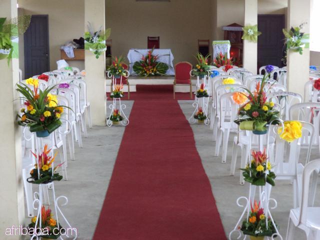 Images Decoration De Voiture A Abidjan : Decoration de voiture mariage en cote d ivoire
