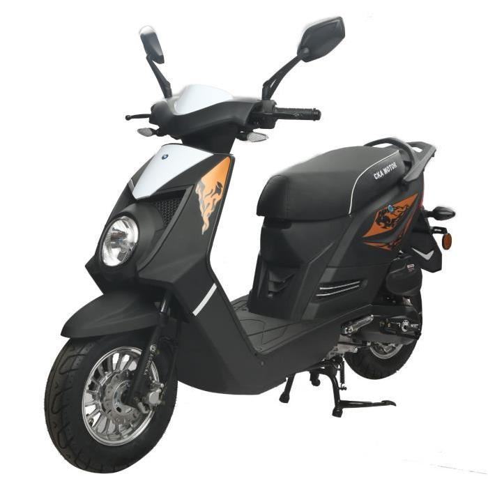 acheter scooter occasion 50cc location auto clermont. Black Bedroom Furniture Sets. Home Design Ideas
