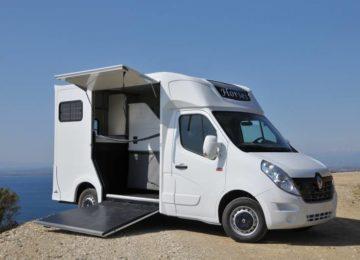 location camion clermont ferrand awesome location camionnette l heure avec avis voiture et. Black Bedroom Furniture Sets. Home Design Ideas