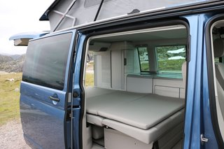 volkswagen transporter am nag location auto clermont. Black Bedroom Furniture Sets. Home Design Ideas