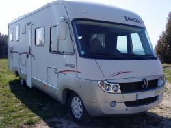 camping car capucine occasion le bon coin location auto clermont. Black Bedroom Furniture Sets. Home Design Ideas