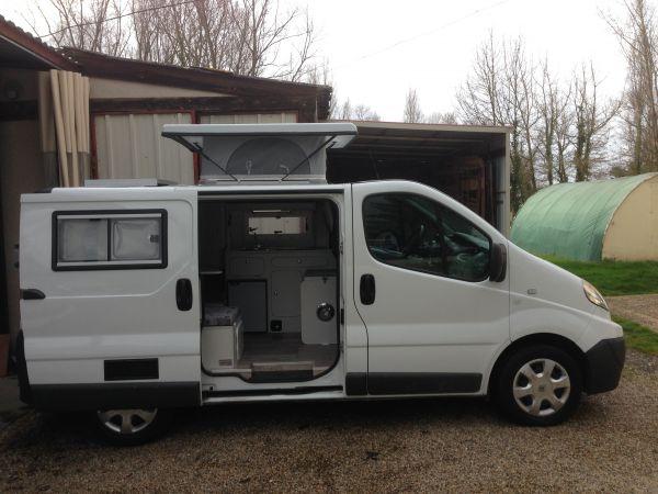 le bon coin fourgon amenage camping car occasion location auto clermont. Black Bedroom Furniture Sets. Home Design Ideas