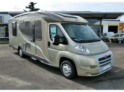 camping car le bon coin location auto clermont. Black Bedroom Furniture Sets. Home Design Ideas