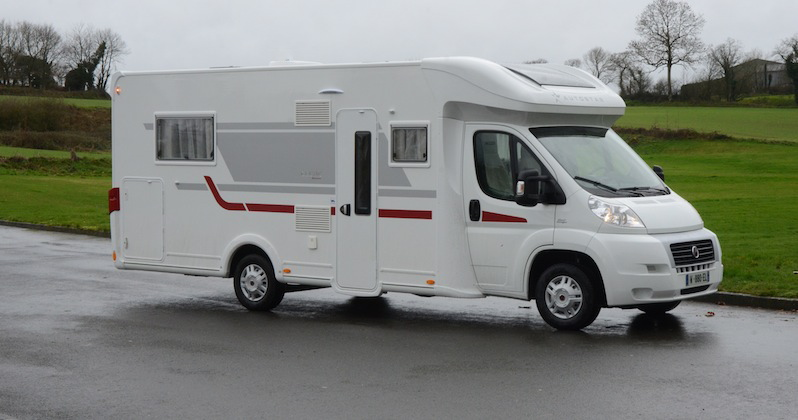 achat camping car occasion le bon coin location auto clermont. Black Bedroom Furniture Sets. Home Design Ideas