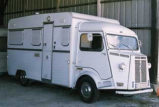 recherche camping car sur le bon coin location auto clermont. Black Bedroom Furniture Sets. Home Design Ideas