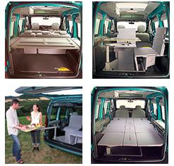 recherche fourgon am nag camping car location auto clermont. Black Bedroom Furniture Sets. Home Design Ideas