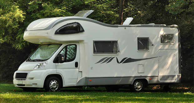 caravane camping car location auto clermont. Black Bedroom Furniture Sets. Home Design Ideas