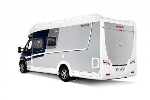 recherche camping car occasion integral location auto clermont. Black Bedroom Furniture Sets. Home Design Ideas