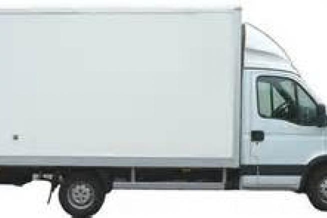 recherche camion demenagement particulier location auto clermont. Black Bedroom Furniture Sets. Home Design Ideas