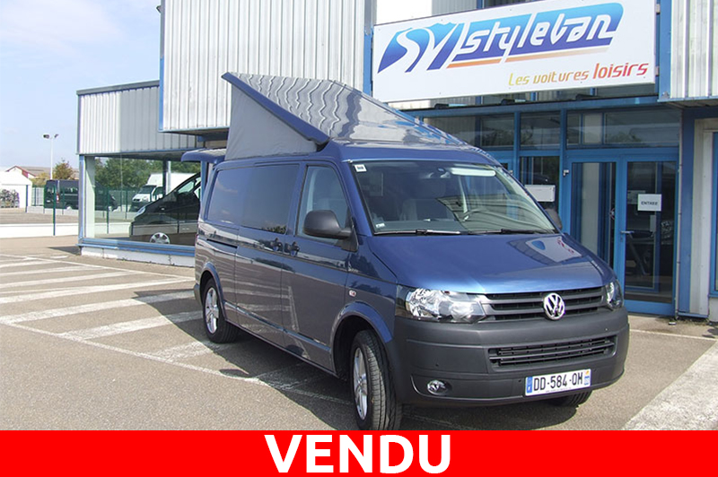 fourgon am nag volkswagen neuf location auto clermont. Black Bedroom Furniture Sets. Home Design Ideas