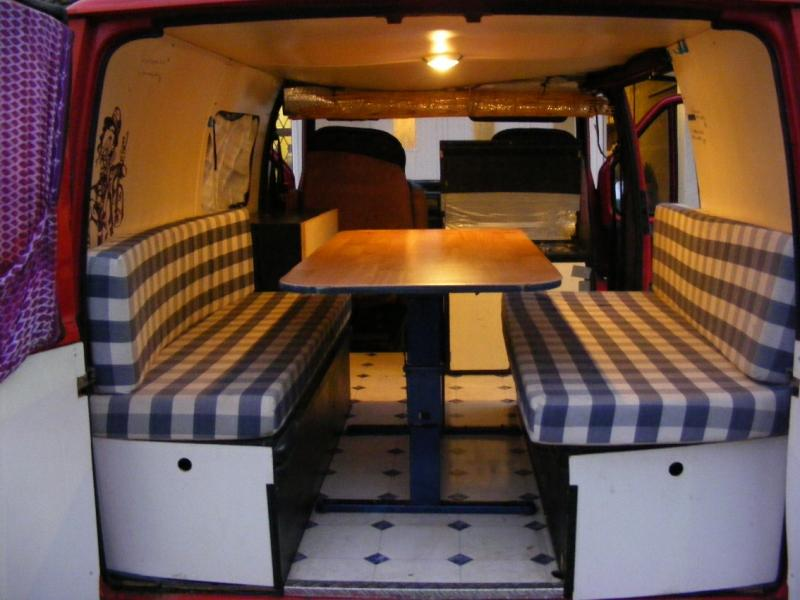 fourgon ford transit am nag camping car location auto clermont. Black Bedroom Furniture Sets. Home Design Ideas