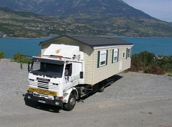 mobil home d occasion particulier dans le bon coin location auto clermont. Black Bedroom Furniture Sets. Home Design Ideas