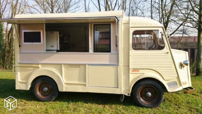 food truck vendre le bon coin location auto clermont. Black Bedroom Furniture Sets. Home Design Ideas
