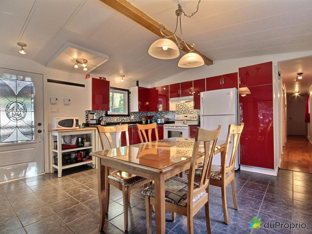 cuisine mobile a vendre location auto clermont. Black Bedroom Furniture Sets. Home Design Ideas