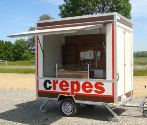 camion creperie ambulante occasion location auto clermont. Black Bedroom Furniture Sets. Home Design Ideas
