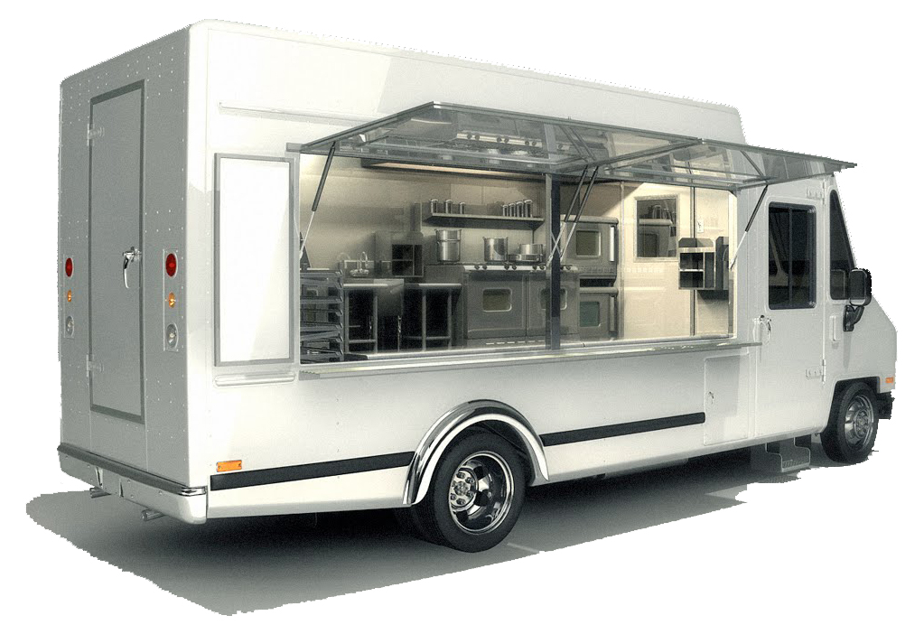 food truck occasion allemagne location auto clermont. Black Bedroom Furniture Sets. Home Design Ideas