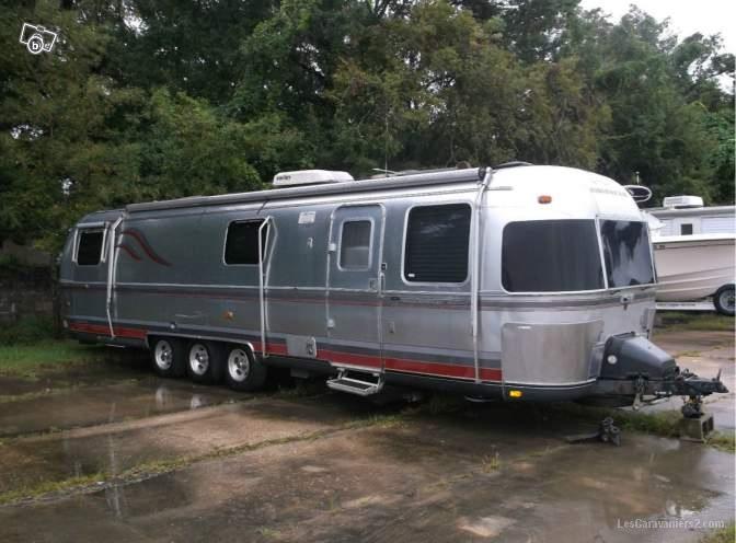 caravane americaine prix location auto clermont. Black Bedroom Furniture Sets. Home Design Ideas