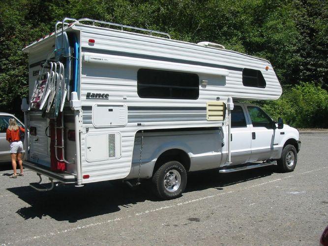 pick up caravane location auto clermont. Black Bedroom Furniture Sets. Home Design Ideas