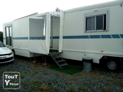 caravane sologne occasion location auto clermont. Black Bedroom Furniture Sets. Home Design Ideas