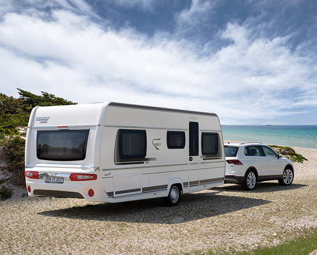 caravane pliante 2 places location auto clermont