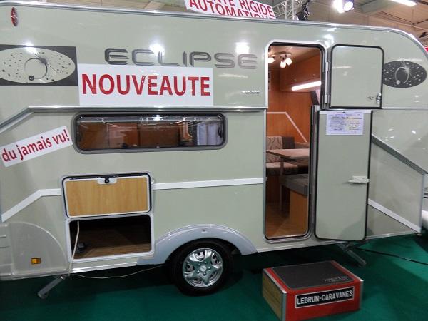 caravane rigide pliante location auto clermont. Black Bedroom Furniture Sets. Home Design Ideas