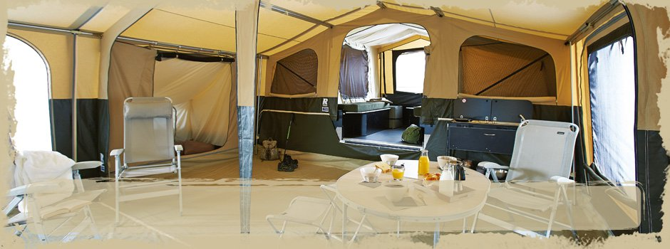 caravane pliante raclet location auto clermont. Black Bedroom Furniture Sets. Home Design Ideas