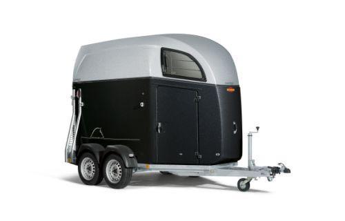 van a louer pour chevaux location auto clermont. Black Bedroom Furniture Sets. Home Design Ideas