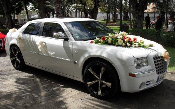 location de voiture de mariage pas cher location auto clermont. Black Bedroom Furniture Sets. Home Design Ideas