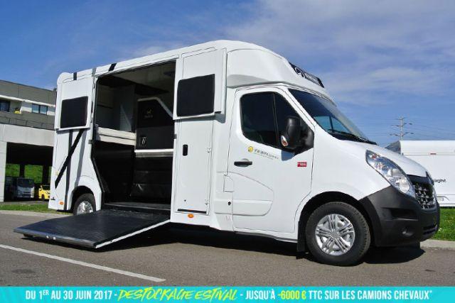 camion van a louer location auto clermont. Black Bedroom Furniture Sets. Home Design Ideas